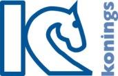 Leo Konings Technisch Handels- en Adviesburo