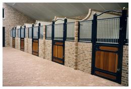 luxe-binnenboxen-1
