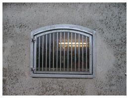 luxe-binnenboxen-4