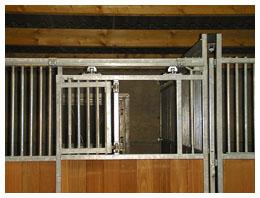 paardenboxen-1